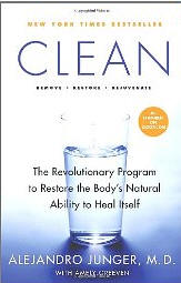 Clean: The Revolutionary Program