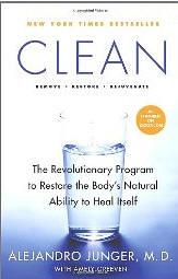 Clean: The Revolutionary Program