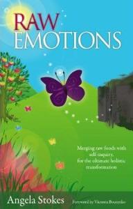 Raw Emotions
