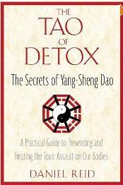 The Tao Detox
